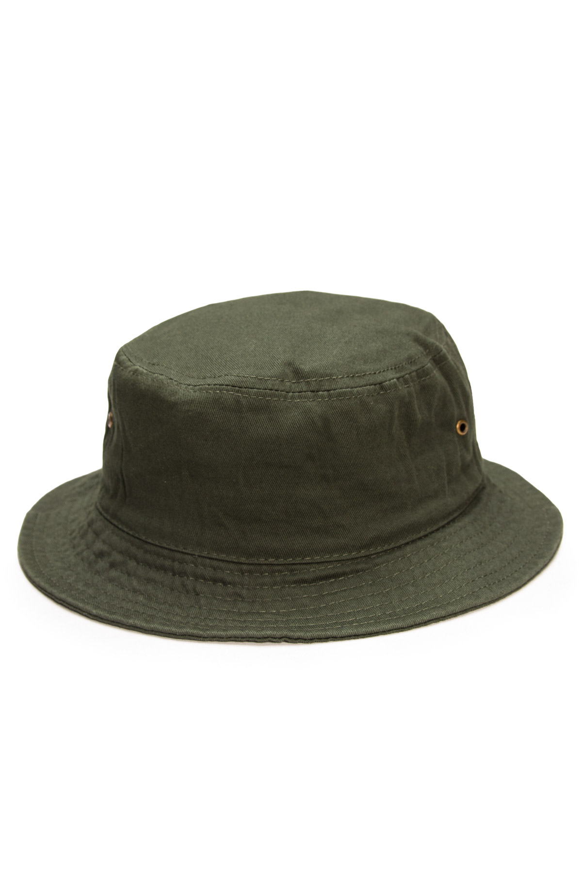 hunter bucket hat