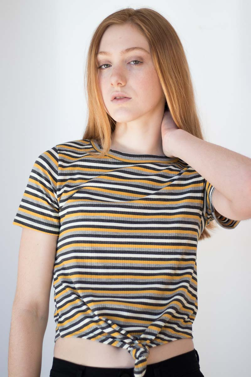 Knot-Front-Rob-Tee-2