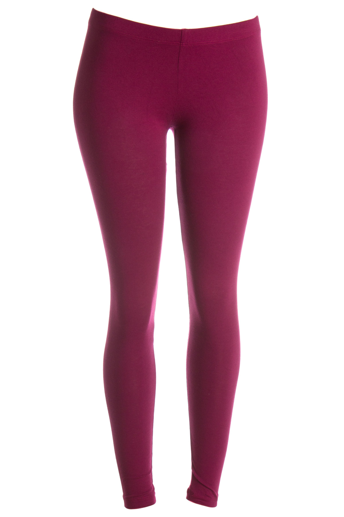 rose long legging