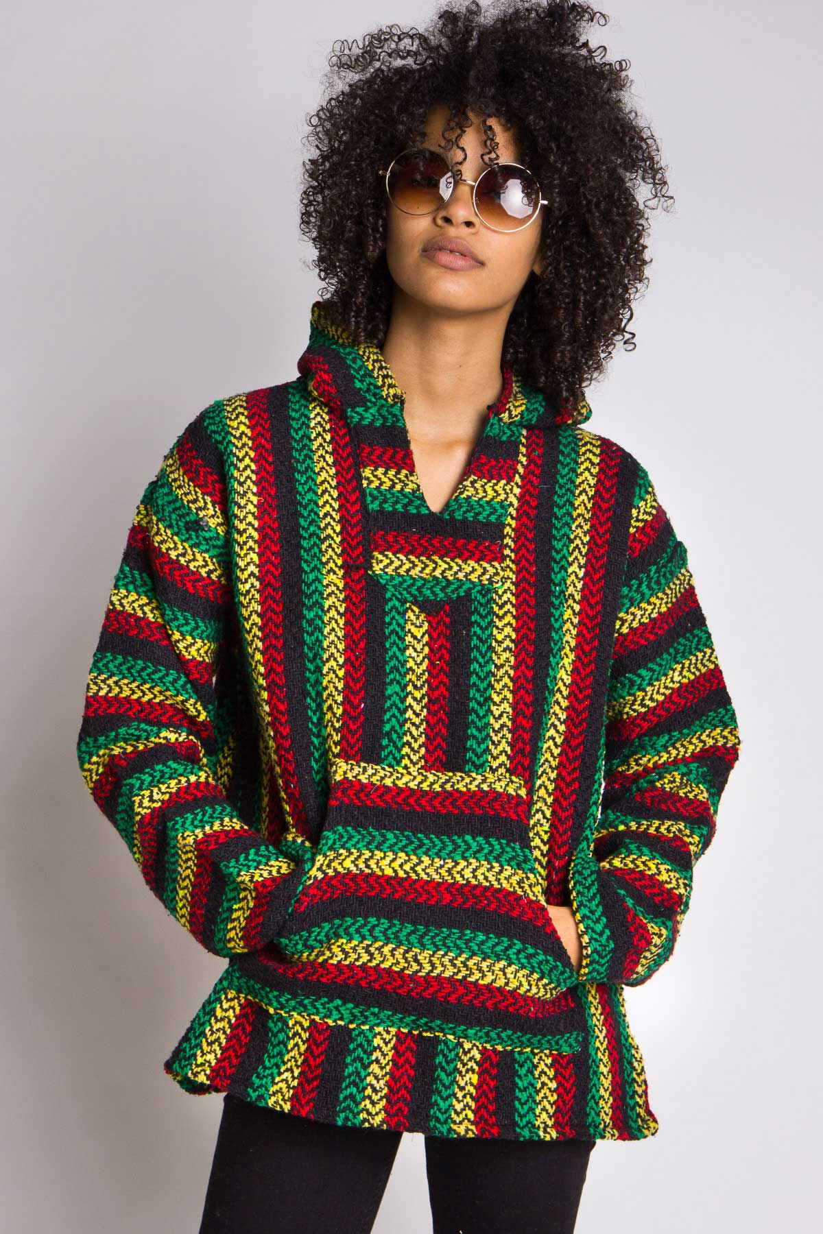 rugs drug and sweatshirts on for hippie pinterest hoodie girls boho baja images college life rug best