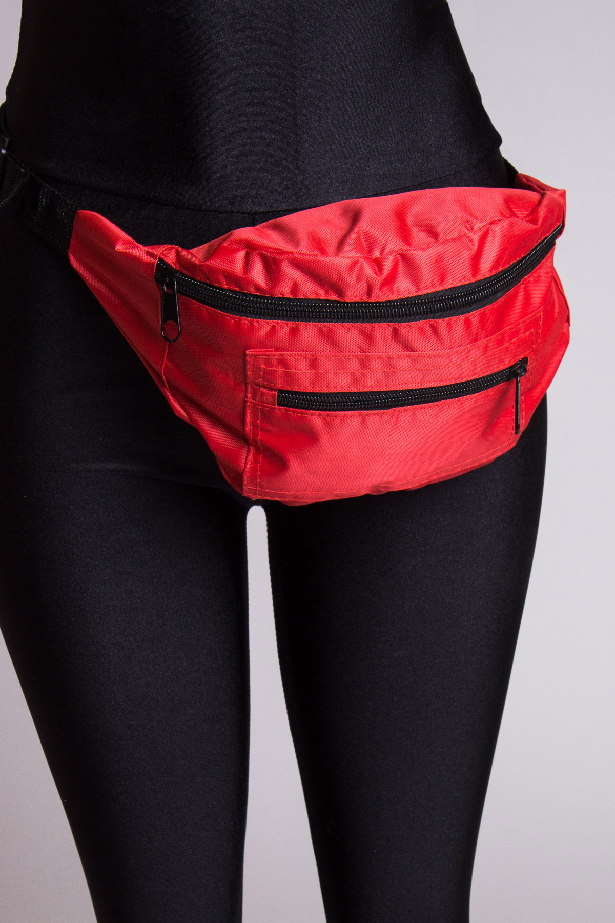 4c78653305536 You're viewing: Red Solid Fanny Pack $9.99