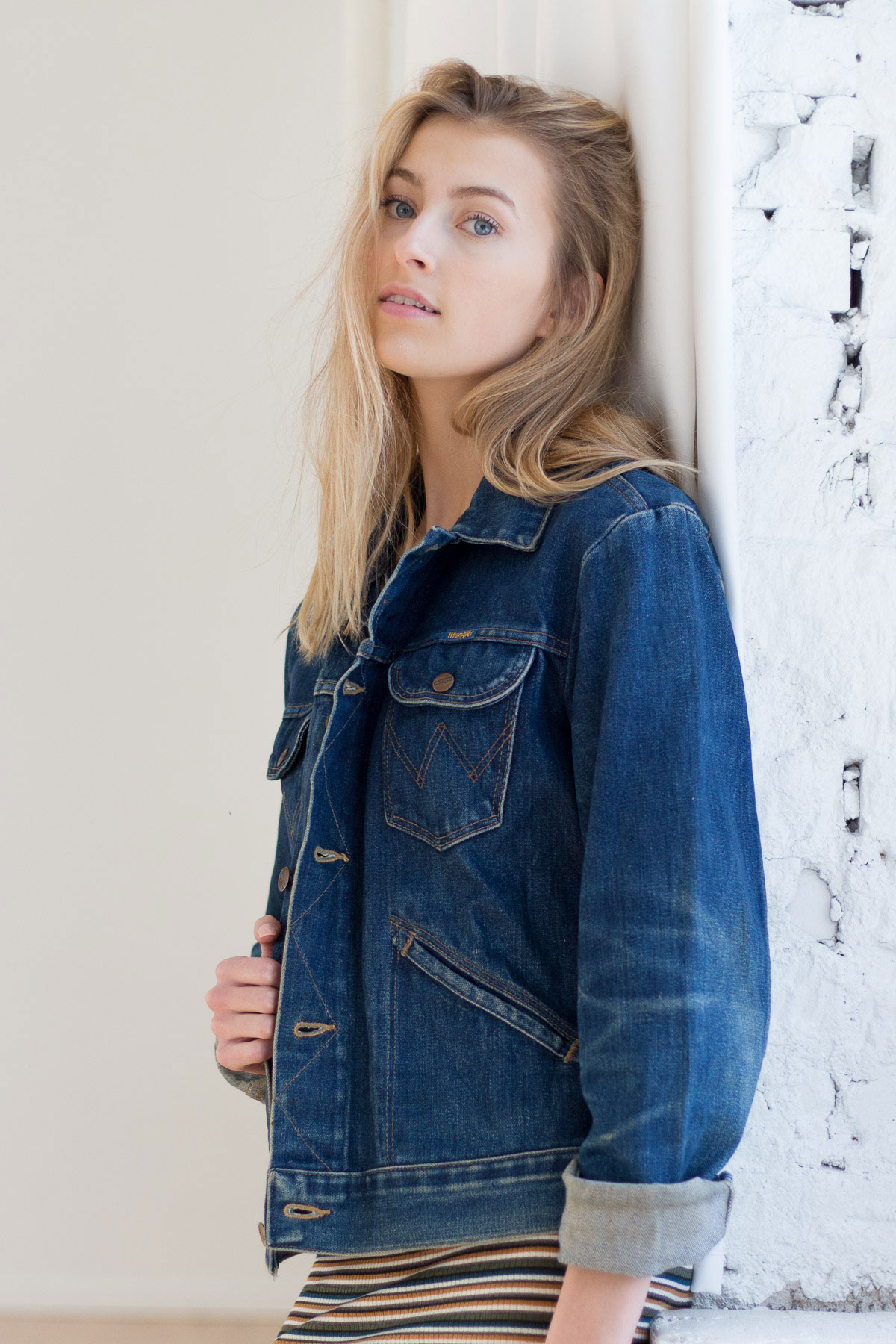 Vintage-Denim-Jacket-7