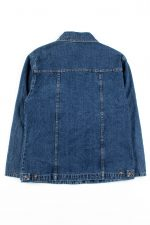 Vintage Denim Jacket 1038