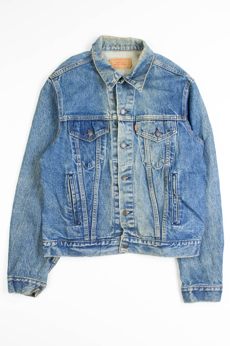 Vintage-Denim-Jacket-Front-430