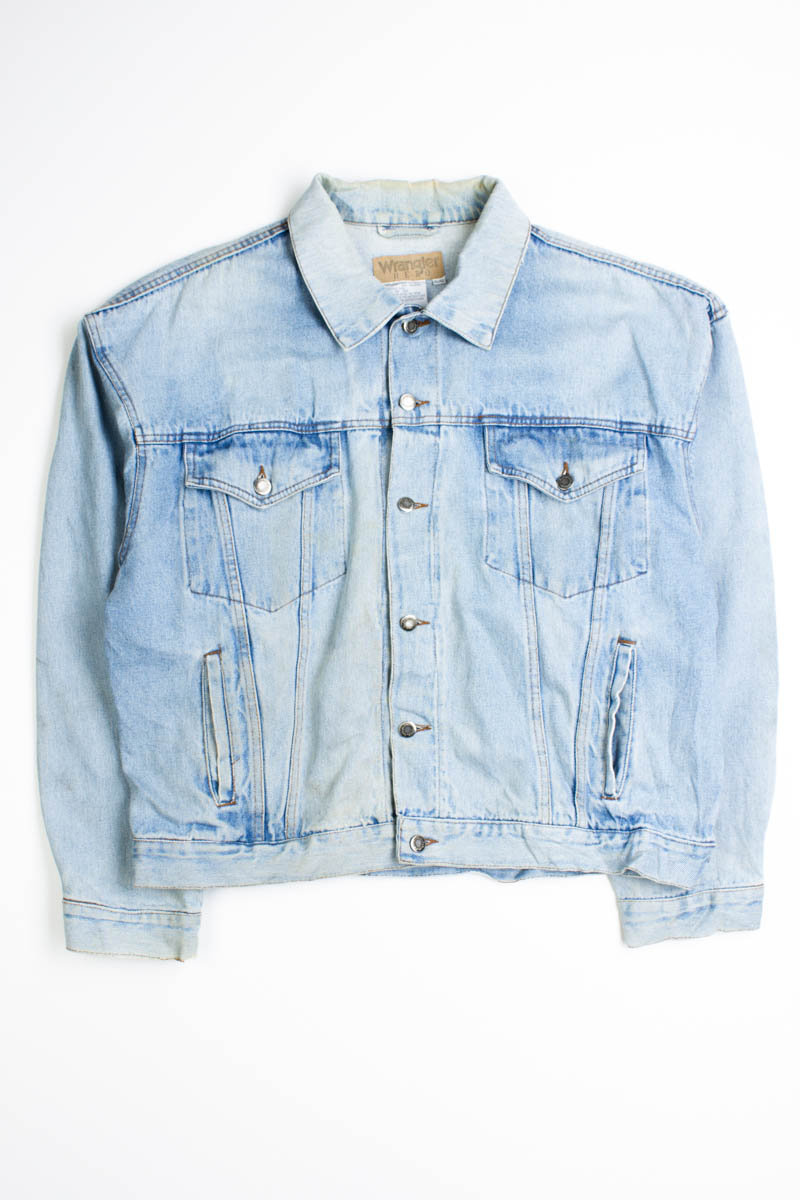 Vintage-Denim-Jacket-Front-444