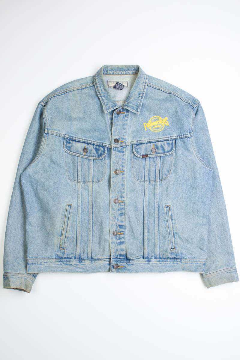 Vintage-Denim-Jacket-Front-466