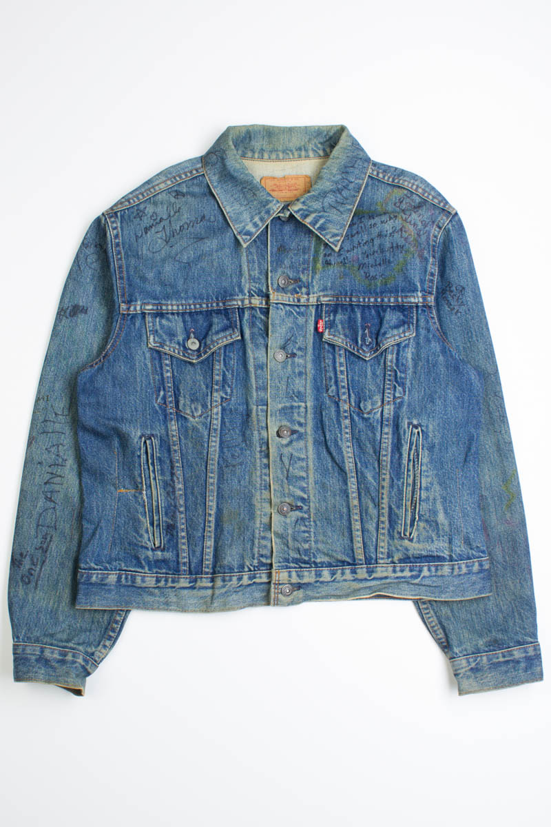 Vintage-Denim-Jacket-Front-471