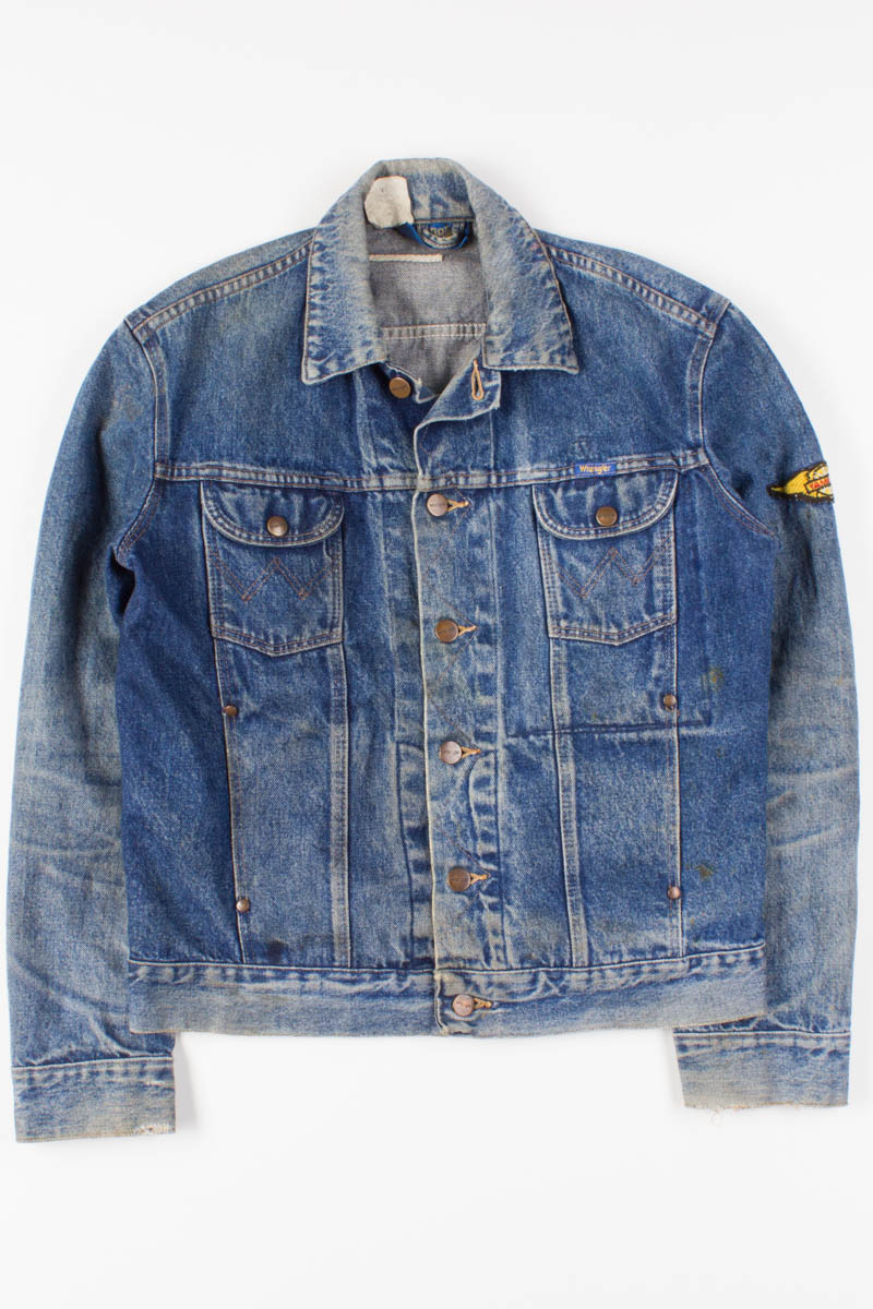 Vintage-Denim-Jacket-Front-512