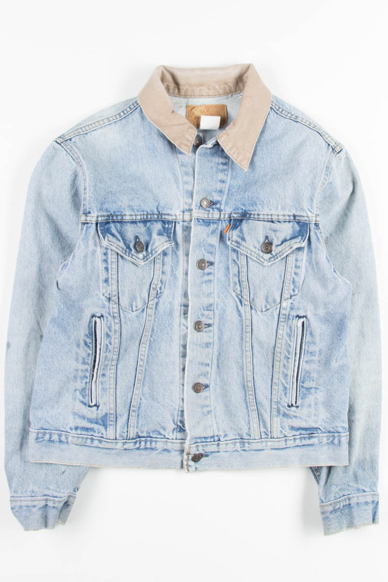 Vintage-Denim-Jacket-Front-532