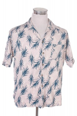 Vintage Hawaiian Shirt 96 1