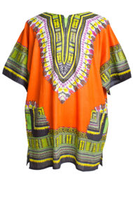 african-tribal-print-dashiki-dark-orange