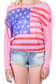 american-flag-knit-slub-long-sleeve-top-3