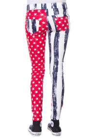 american-leggings-jeggings-stars-stripes-3