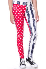american-leggings-jeggings-stars-stripes-4