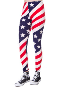 american-leggings-stars-stripes-1