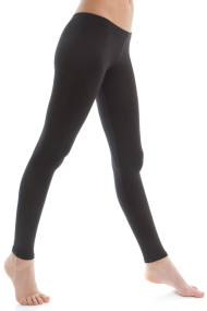 basic-leggings-black