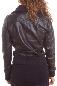 black-leather-moto-jacket-back