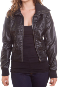 black-leather-moto-jacket-front1