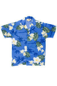 blue-hibiscus-flower-print-hawaiian-aloha-shirt
