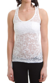 burnout-front-lace-back-tank-white-1