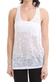 burnout-tank-white-1