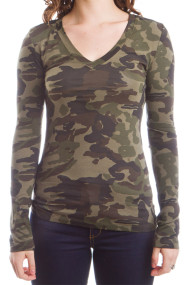 camouflage-long-sleeve-tshirt-front