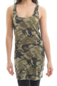 camouflage-racerback-mini-tank-dress
