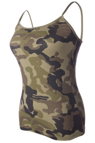 camouflage-tank-top-1
