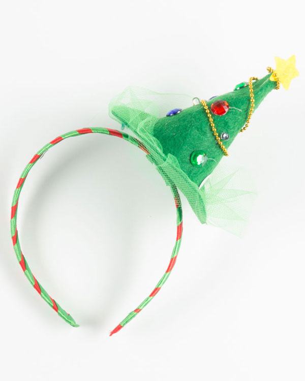 christmas-accessories-1-product