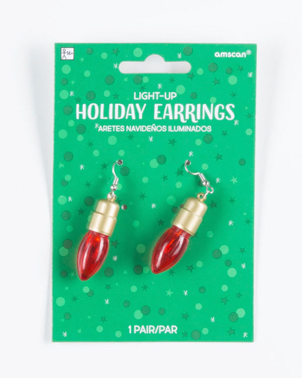 christmas-accessories-3-product