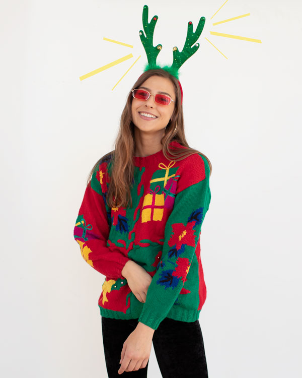 christmas-accessories-4