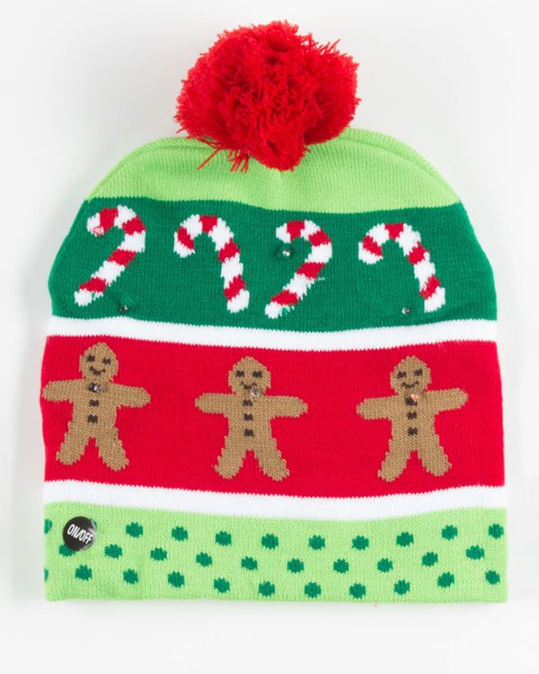 christmas-accessories-5-product-hat