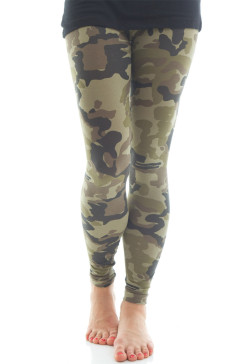 cotton-spandex-jersey-camouflage-leggings-front