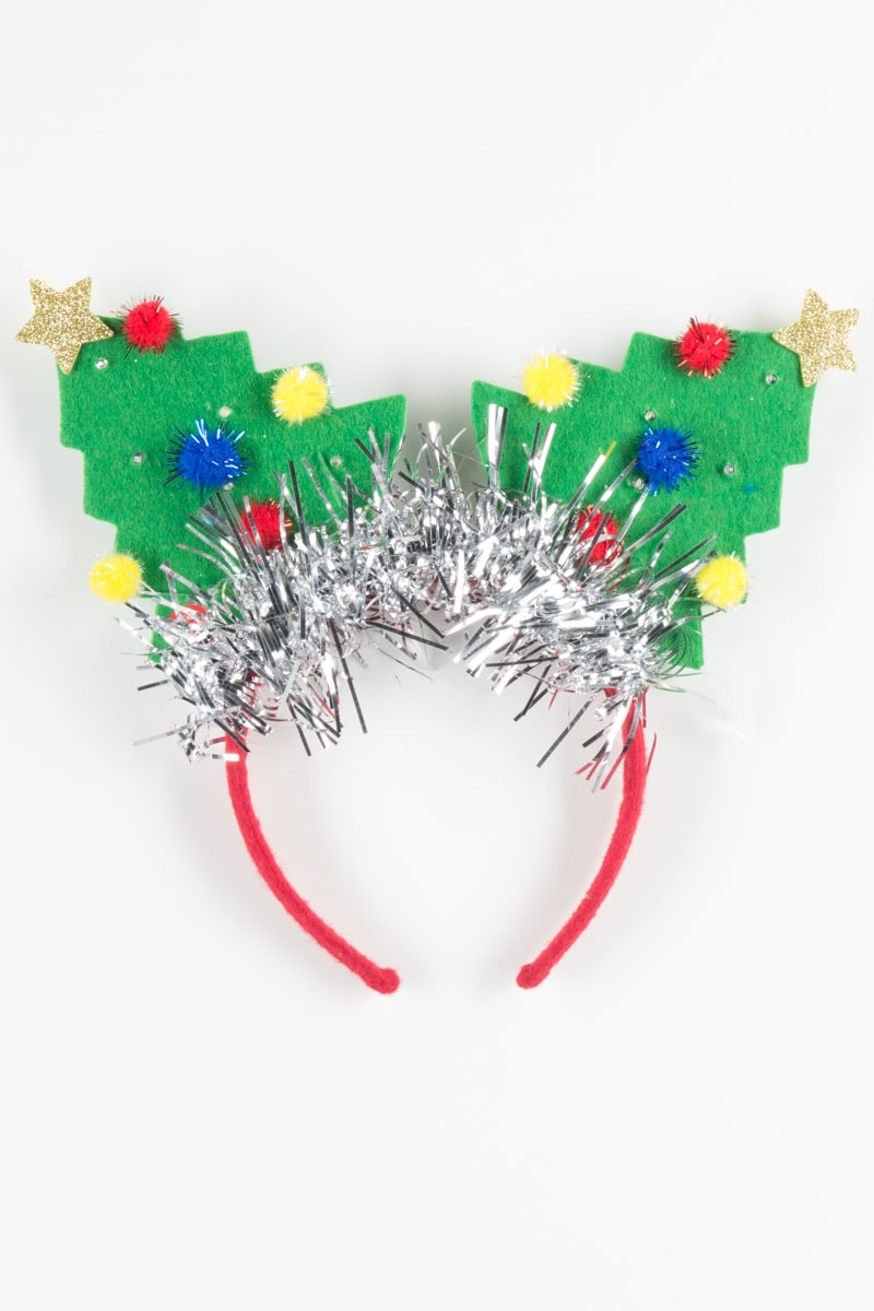 deluxe-christmas-tree-light-up-headband-1