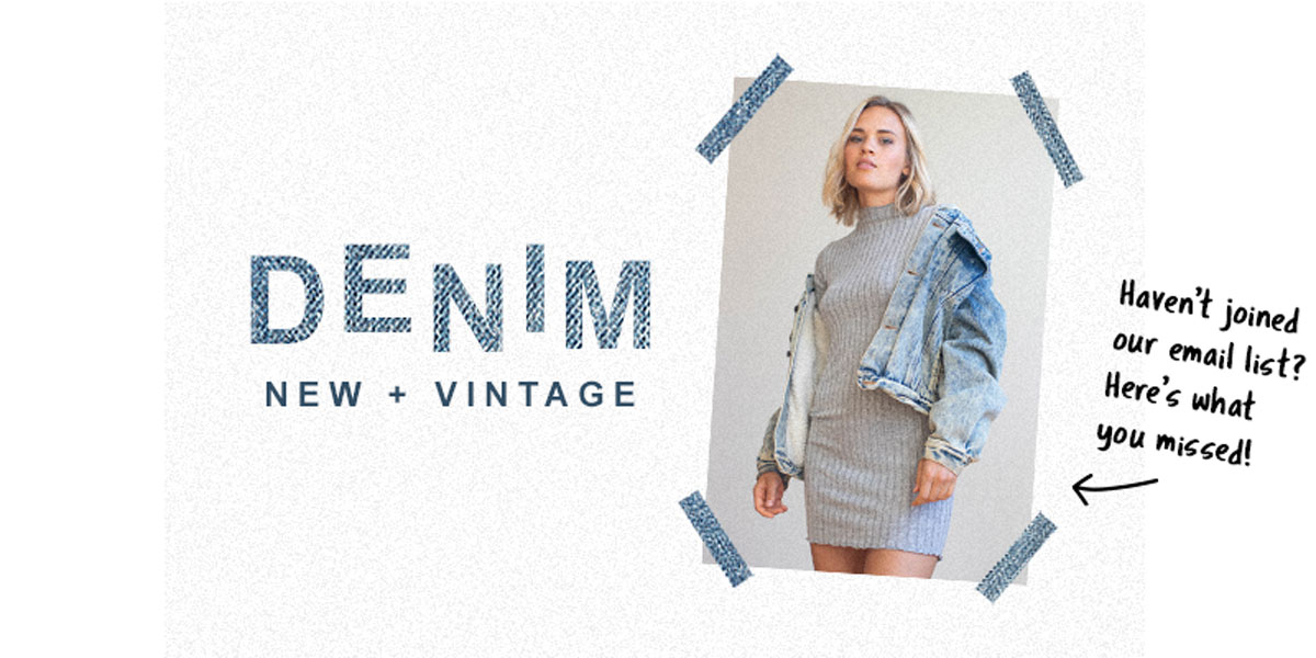 denim-header-with-notes-big