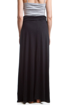 essential-maxi-skirt-back