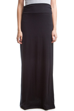 essential-maxi-skirt-front