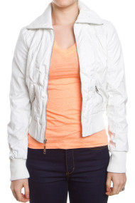 faux-leather-moto-jacket-white