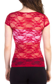 floral-lace-short-sleeve-top-3