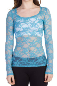 floral-long-sleeve-lace-top-2