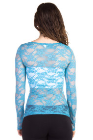 floral-long-sleeve-lace-top-4