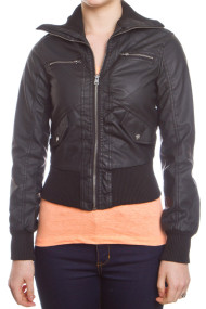four-pocket-faux-leather-moto-jacket
