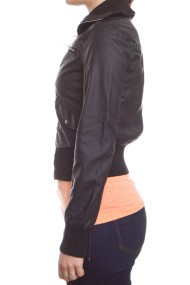 four-pocket-faux-leather-moto-jacket-side