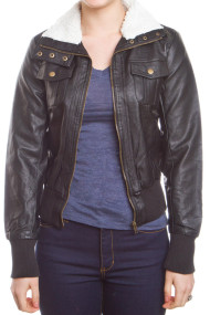 fur-leather-moto-jacket-front1