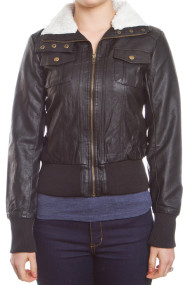 fur-leather-moto-jacket-front2