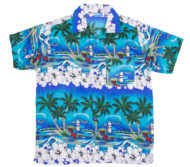 hawaiian-161-1238-blue