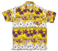 hawaiian-161-1238-yellow
