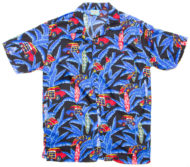hawaiian-shirt-black-palm-cruiser