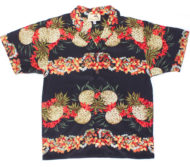 hawaiian-shirt-black-pineapple