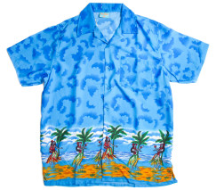 hawaiian-shirt-blue-hula-dancers